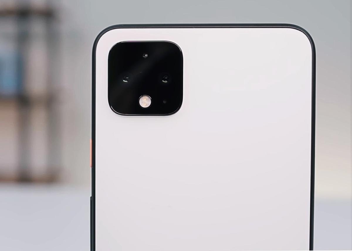 Camaras-de-los-Google-Pixel-4-y-4-XL