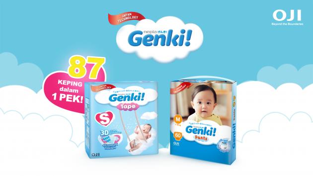 Genki-TVC-lastscene-630×354