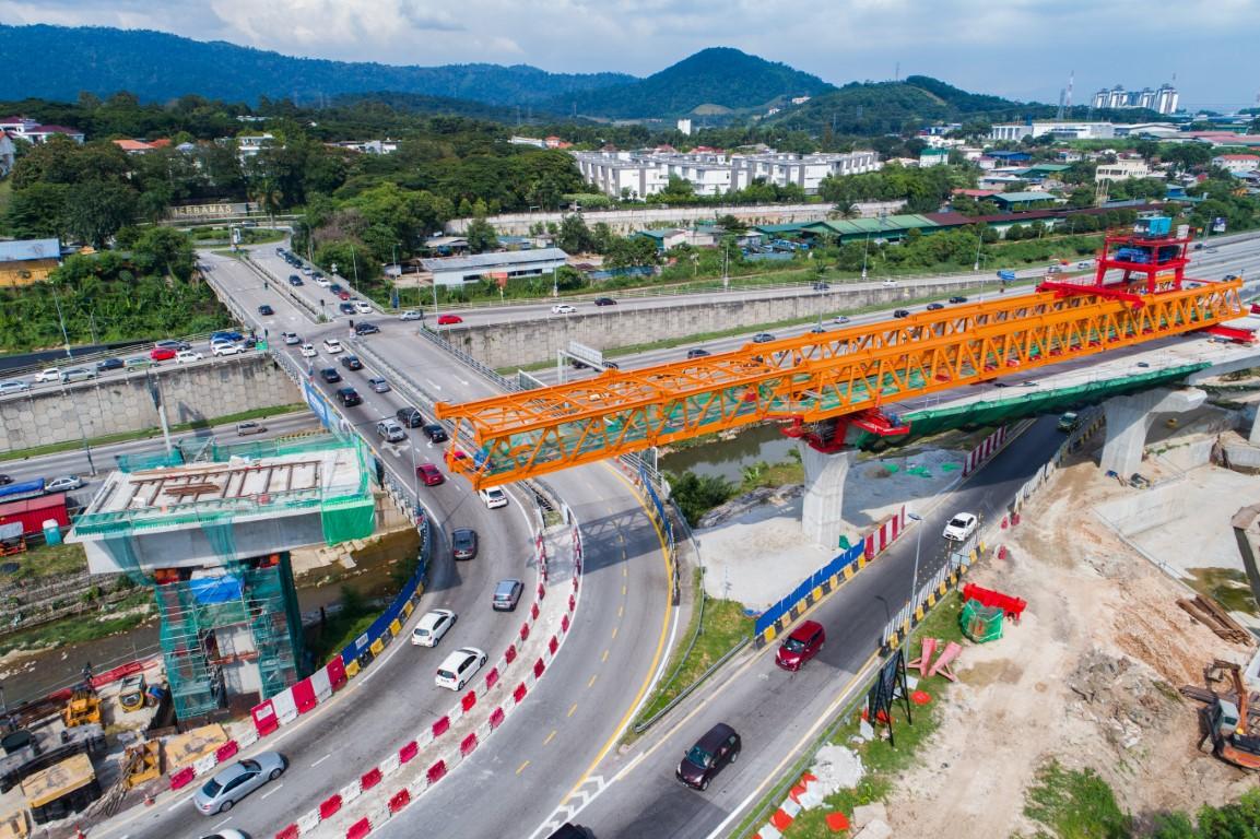 MRT-Corp-SSP-Line-November-PLUS-Highway-1