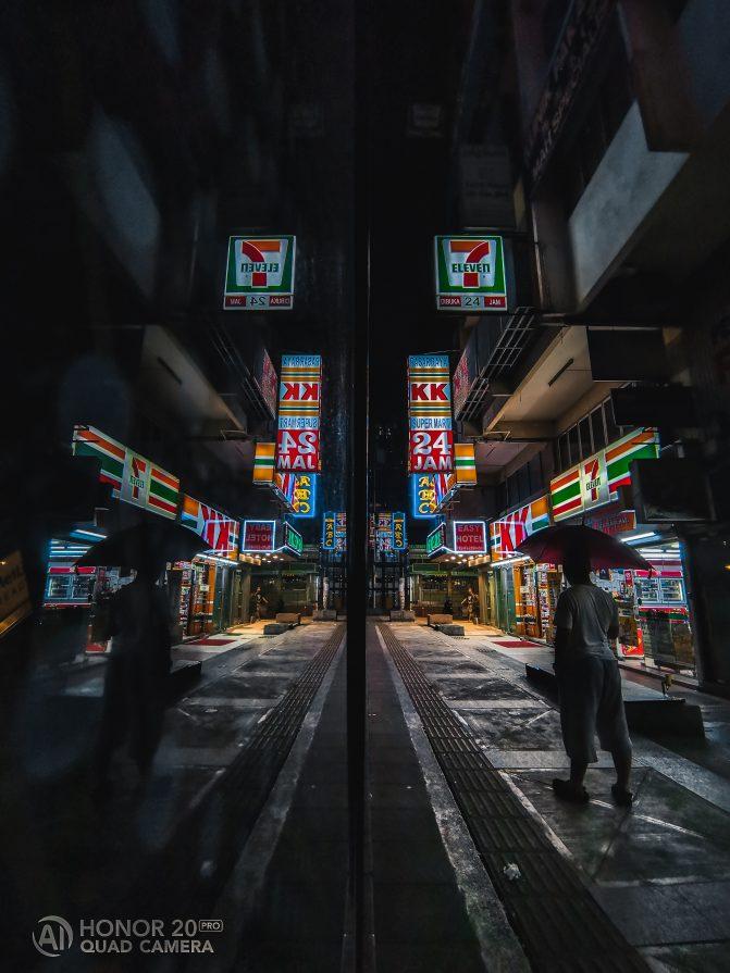 Night-scene-4-1-671×895