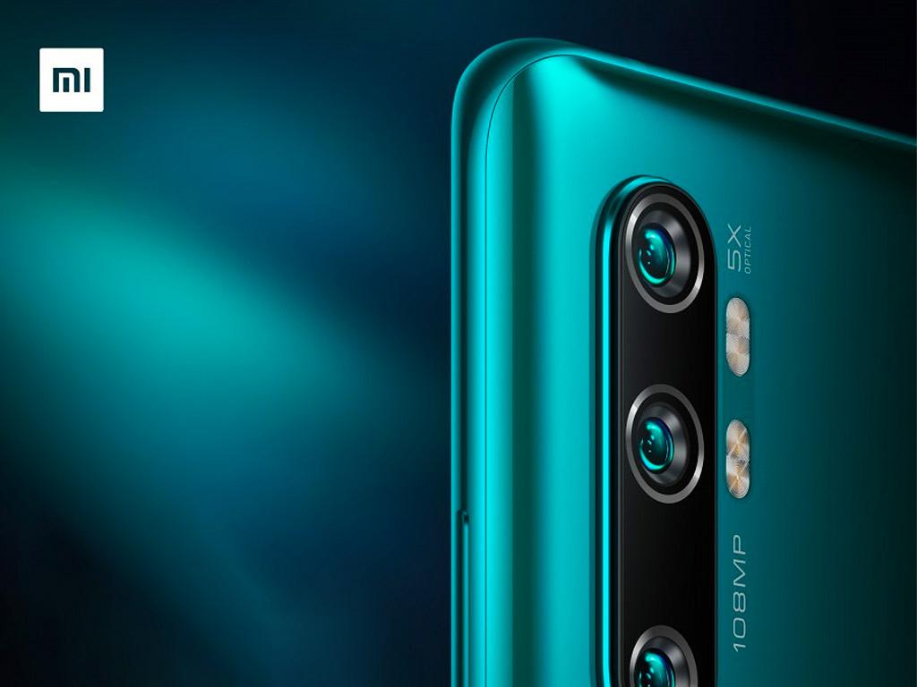 Xiaomi-Mi-CC9-Pro-768 (1)