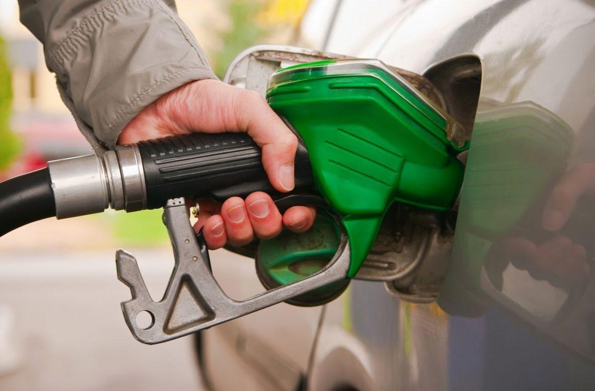 filling-fuel-1200×789