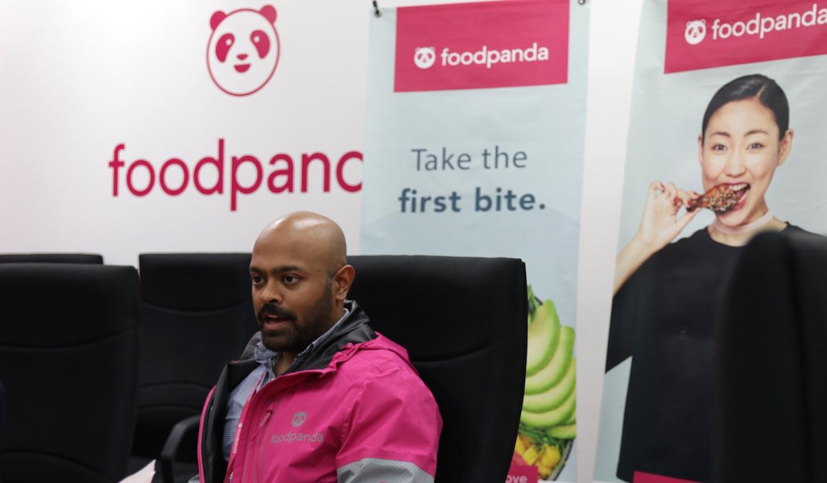 foodpanda-md-catching-up-fi-2