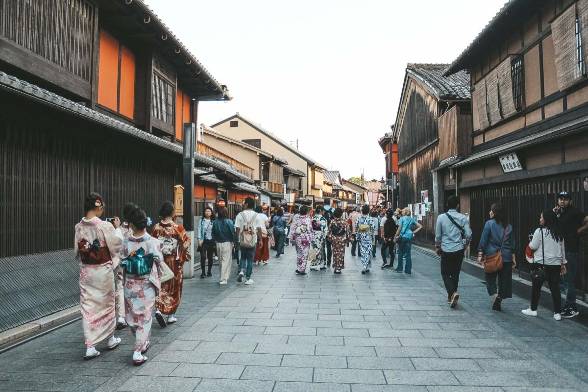gion-district-kyoto-japan