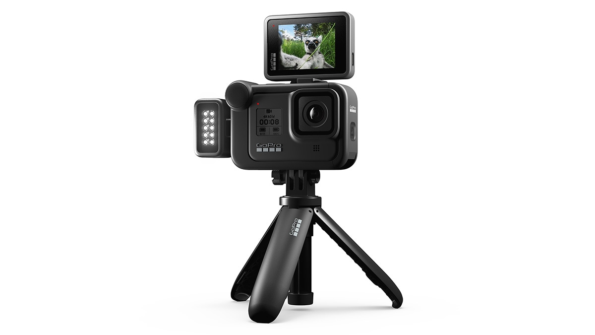gopro_hero_8_cover_1569935376043