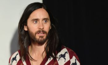 jared-leto-reportedly-attempted-kill-warner-bros-joker-film-feat