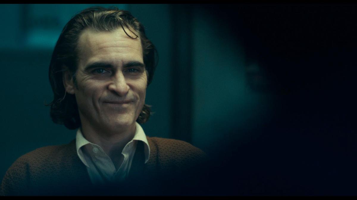 joker-trailer-image-1