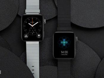 mi-watch-1024