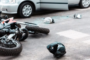 motorcycle-accident-crash