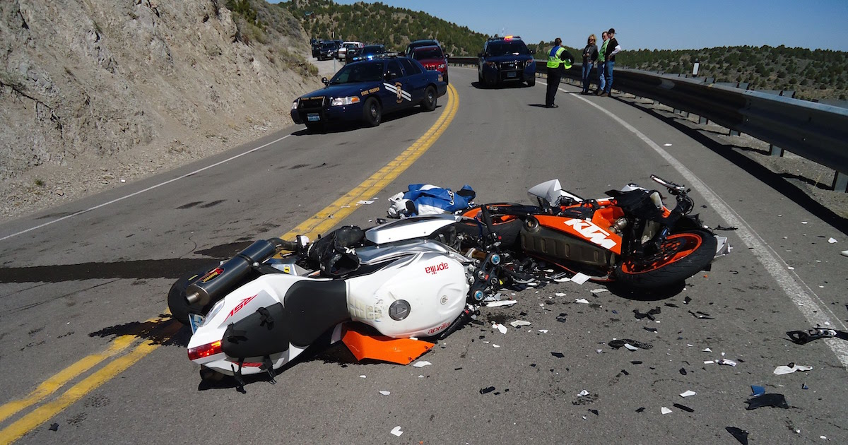motorcycle-accidents-1