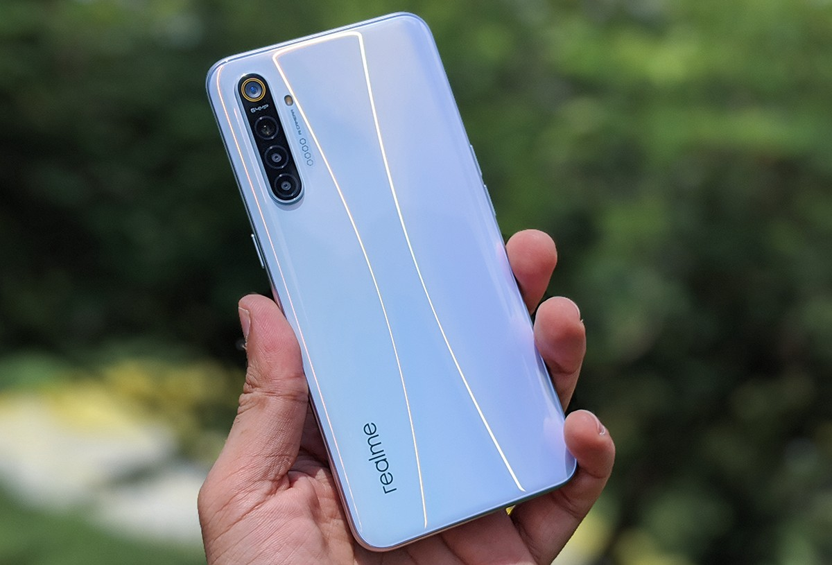 realme-xt-featured-image