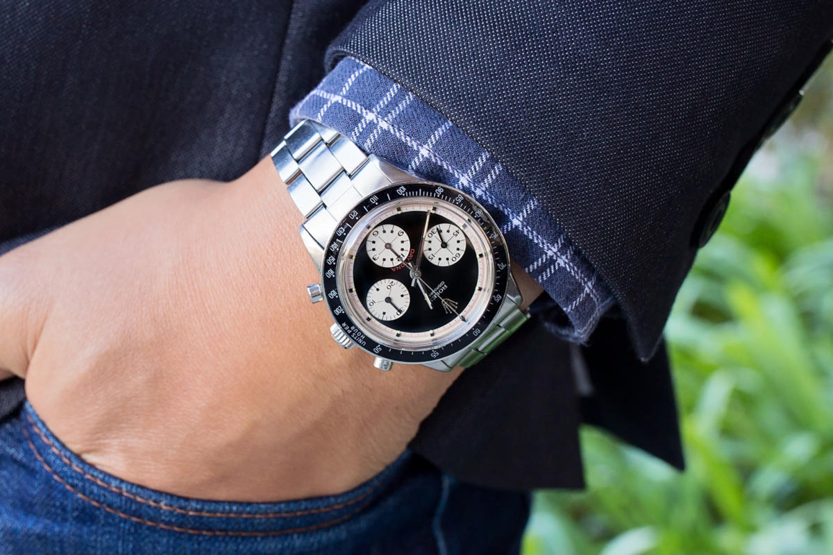 rolex-daytona-6241-paul-newman-thrift-store-find-news-02