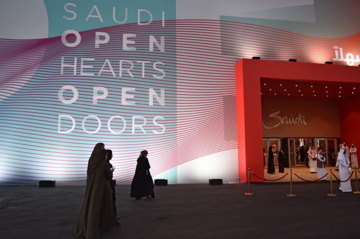 saudi_tourist_afp_sept2019