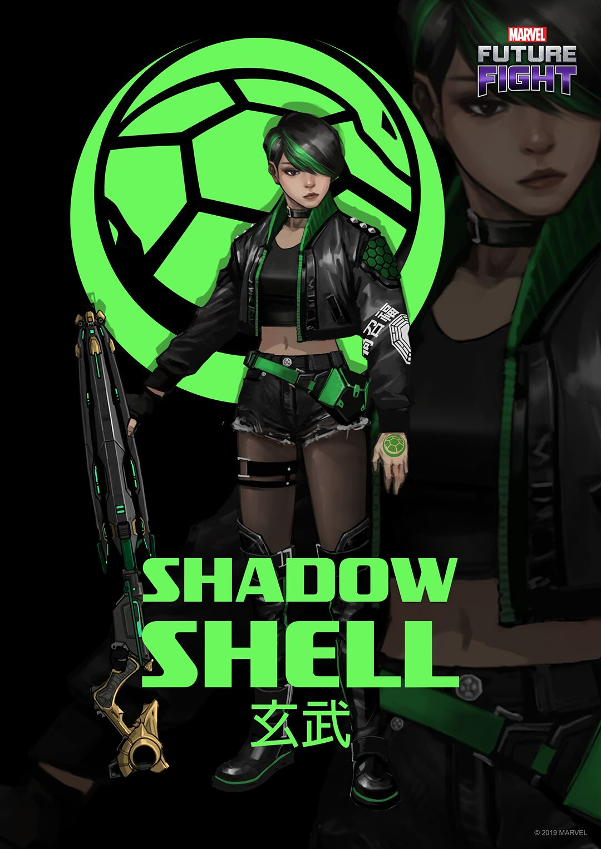 shadow-shell-taiwan-marvel_h6kz