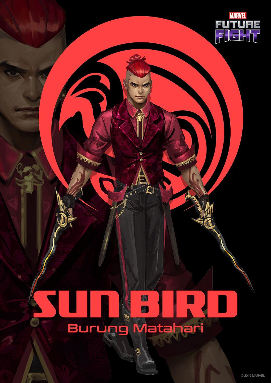 sun-bird-marvel-malaysia_3d3g
