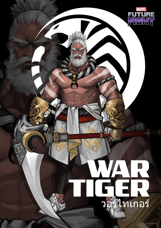 war-tiger_nzz6