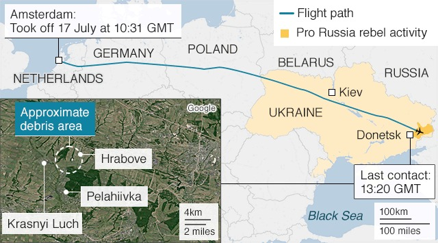 _108637694_ukraine_malaysia_plane_640-nc