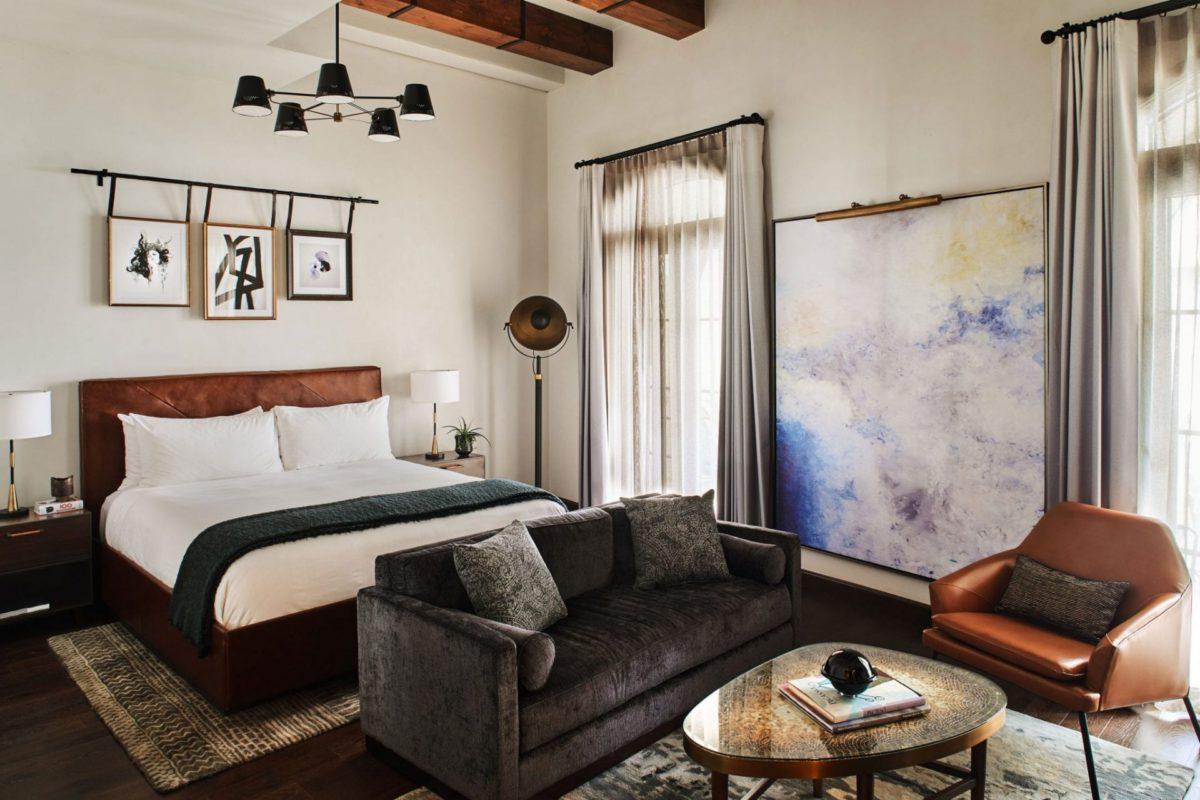 180311-hotel-figueroa-mirador-balcony-suite-0376-17_41_744650