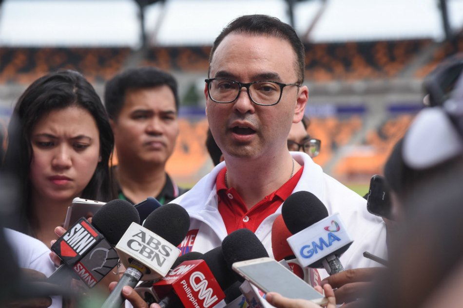 20191121-alan-cayetano-sea-games-gc-7192