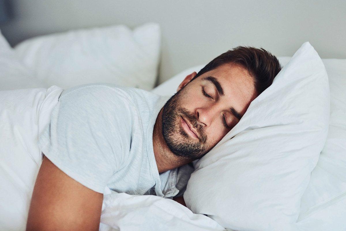 4-Posisi-Tidur-yang-Baik-Menurut-Islam-2-1200×800