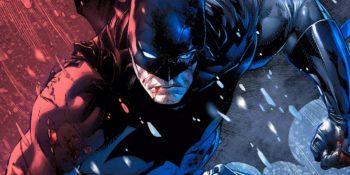 Batman-Comic-Police-Lights-Arrested