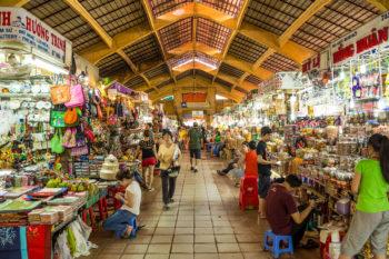 Ben-Thanh-Market_1