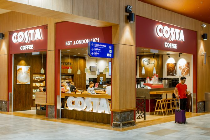 Costa-Coffee-Landside-671×447