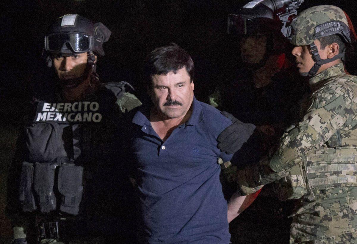 El-Chapo-AP_62392629186-2