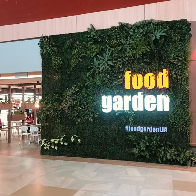 Food-Garden-1-671×671