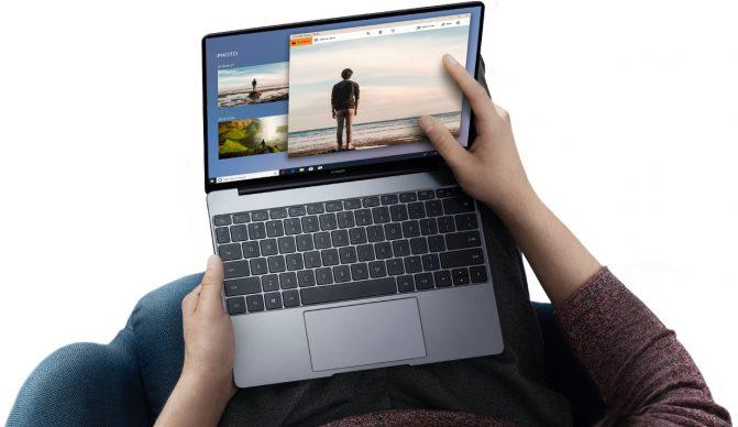 Huawei-MateBook-2K-Touchscreen-671×388