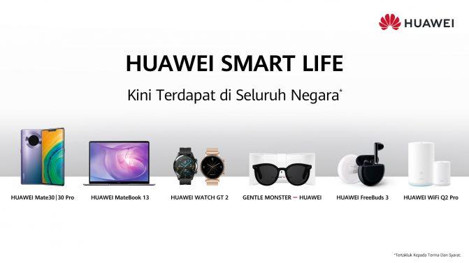 Huawei-Smart-Life-BM-1920x1080px-1-671×377
