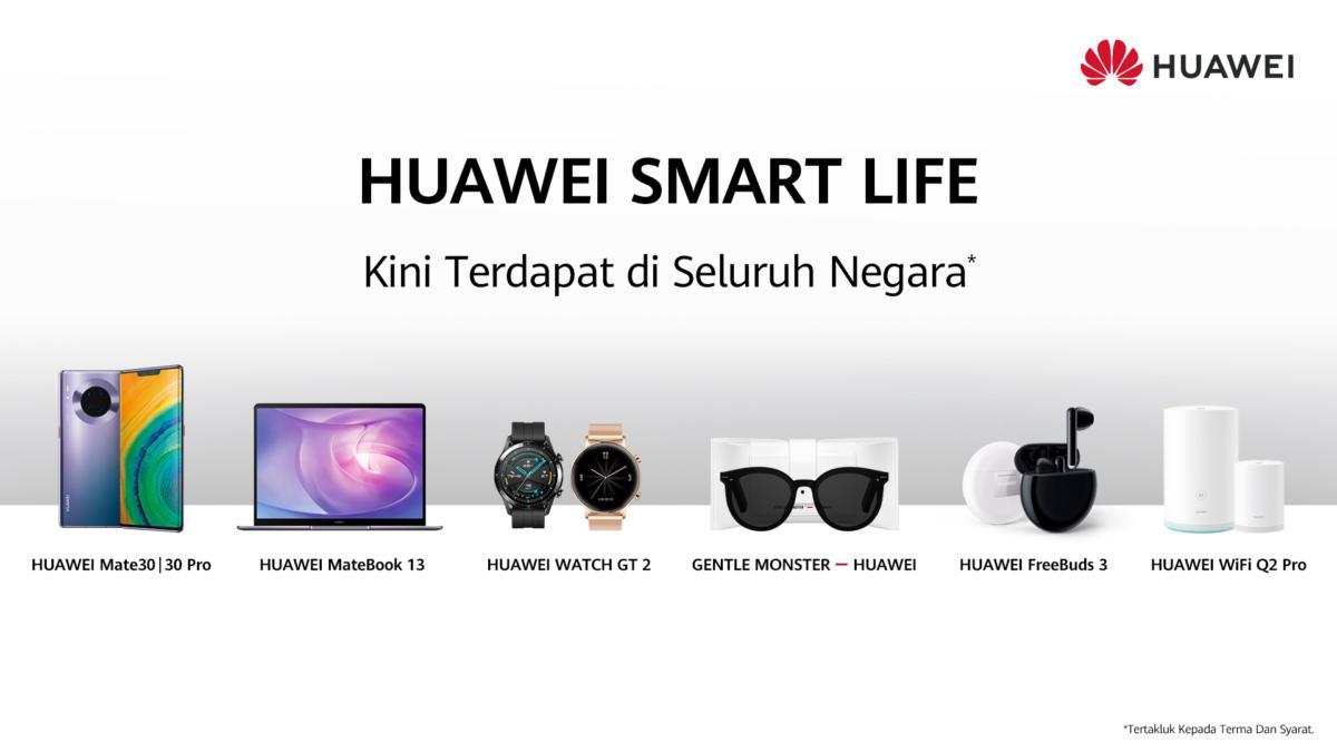 Huawei-Smart-Life-BM-1920x1080px