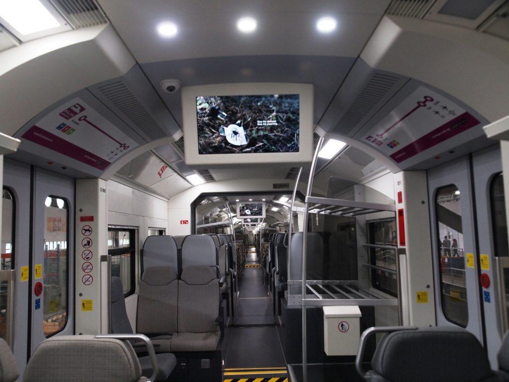 KE-Interior-1024×768