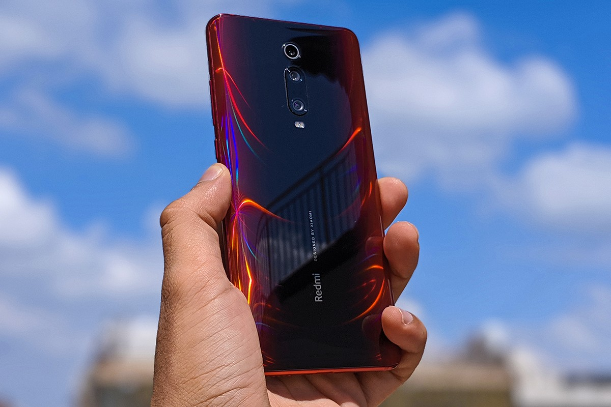 Redmi-k20-pro-review-featured