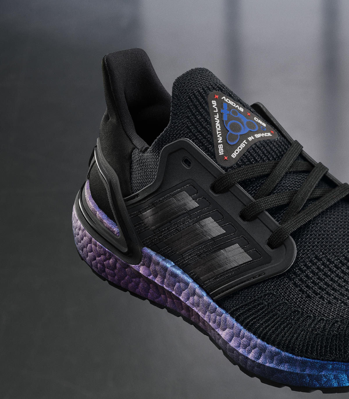 SPACERACE_ULTRABOOST20_SS20_CLOSE_UP_CAGE_EG1341-LR