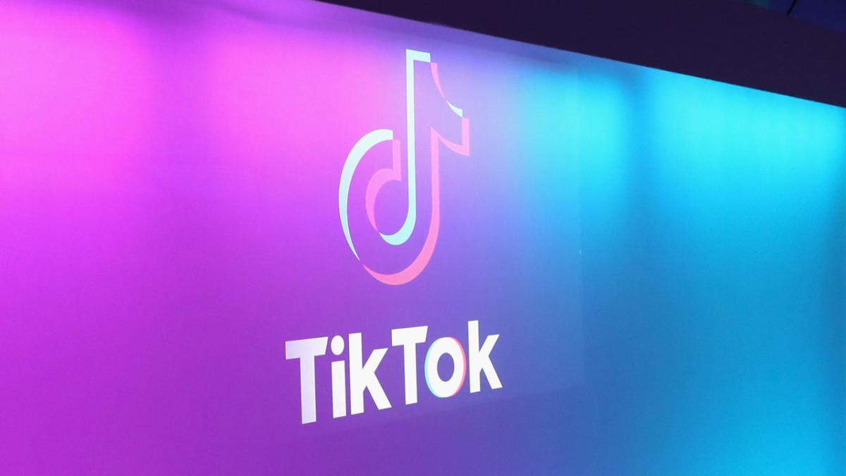 TikTok logo.jpg_38755195_ver1.0_1280_720