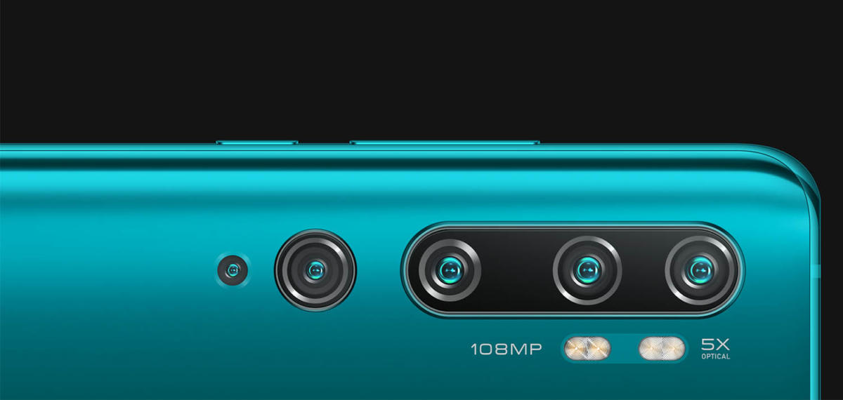 Xiaomi-Mi-CC9-Pro-7-1