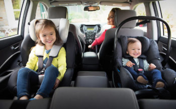 child-seat-reviews