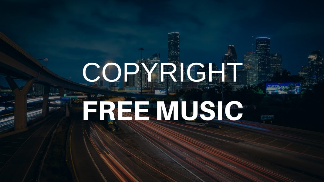 copyright-free-music-1068×601