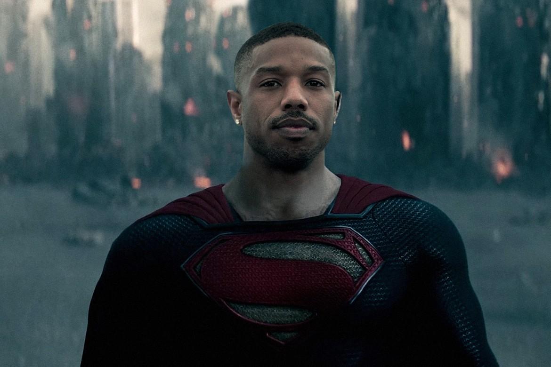 https—hypebeast.com-image-2019-11-michael-b-jordan-warner-bros-superman-movie-01
