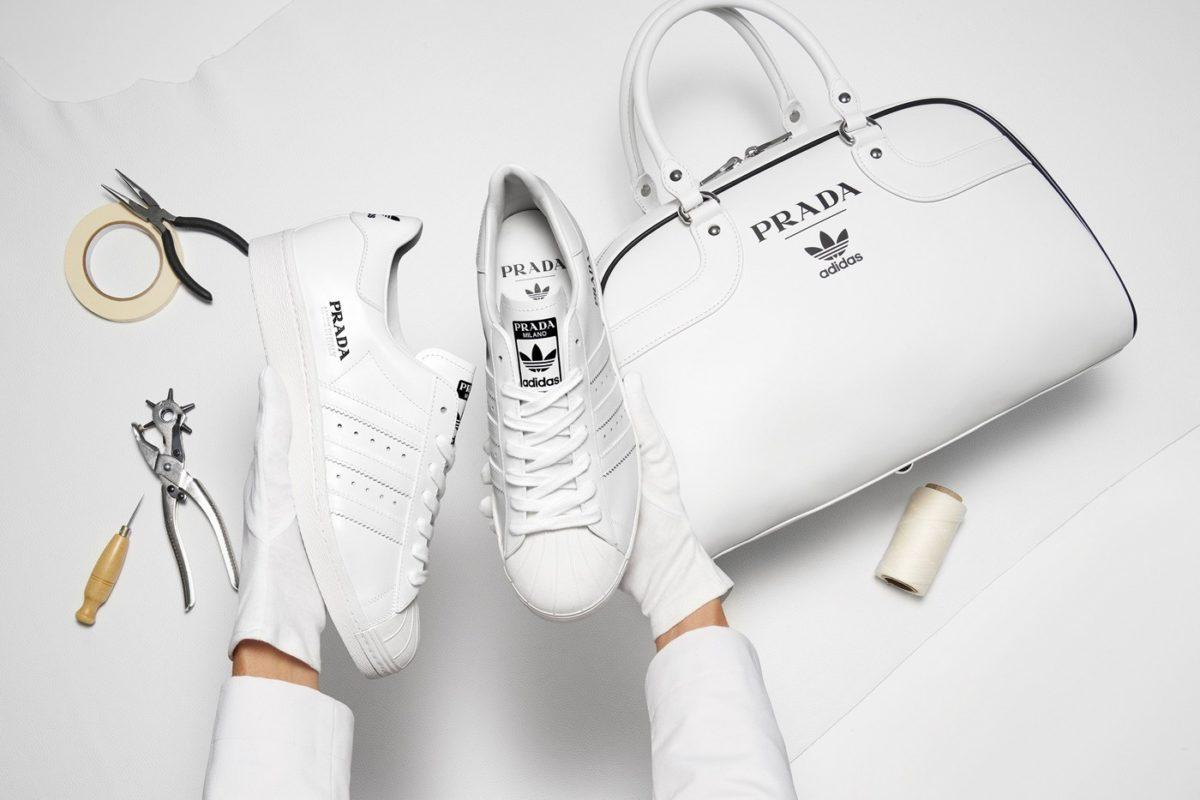 https—hypebeast.com-image-2019-11-prada-adidas-superstar-bowling-bag-first-look-release-001