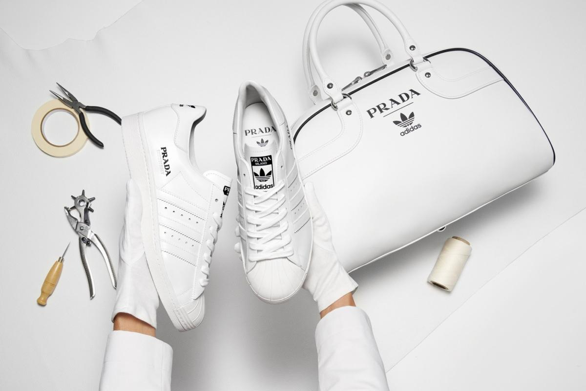 https—hypebeast.com-image-2019-11-prada-adidas-superstar-bowling-bag-first-look-release-001
