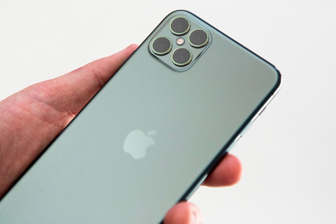 https___hypebeast.com_image_2019_11_new-iphone-12-renders-suggest-a-throwback-to-the-iphone-4-001