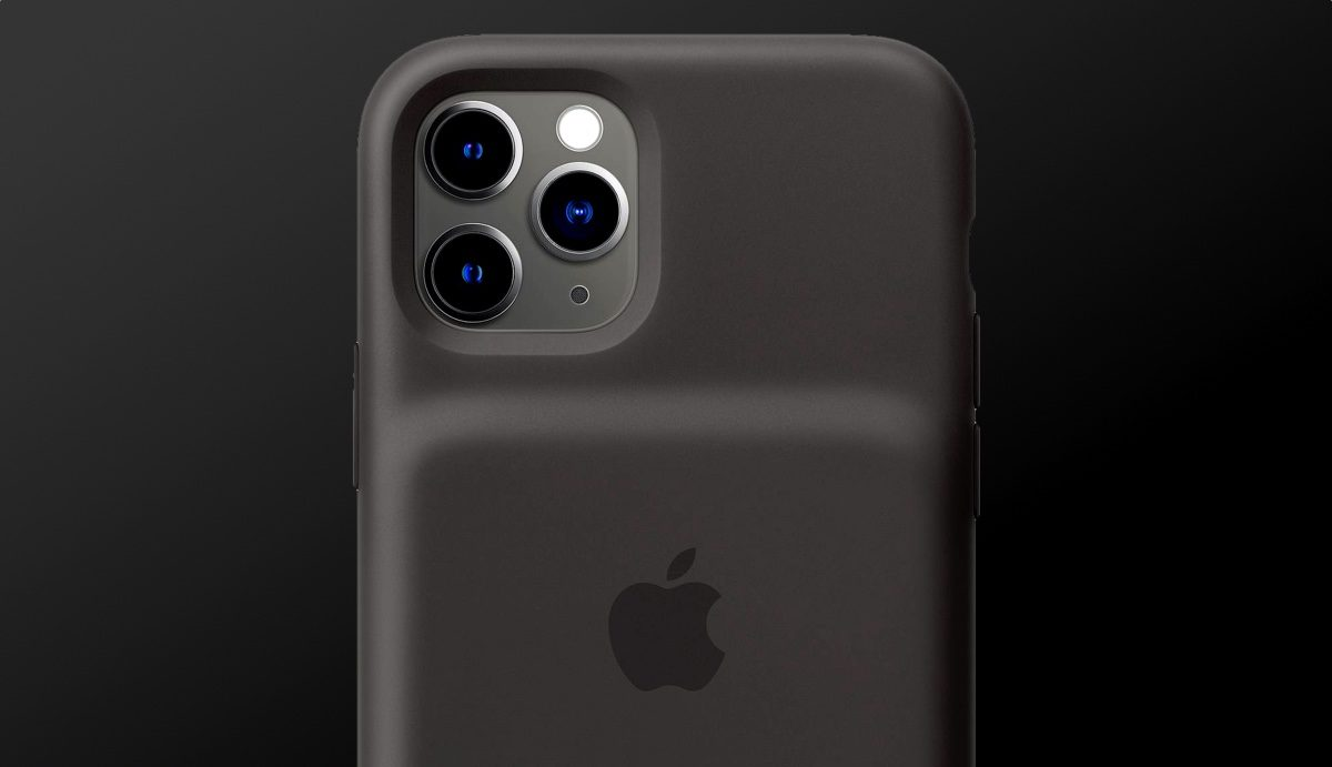 iPhone-11-smart-battery-case-1