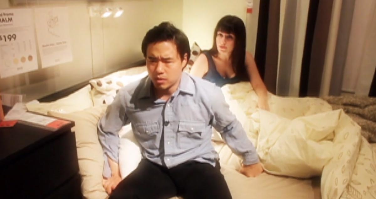 in-2013-a-soap-opera-was-filmed-in-ikea-without-the-store-knowing-about-it