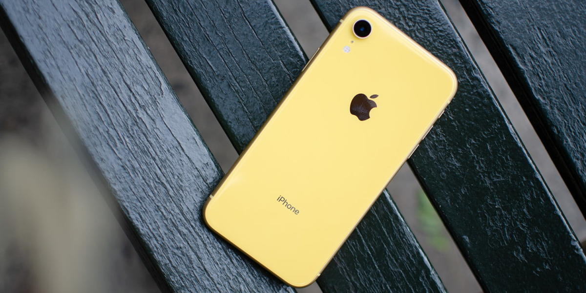 iphone-xr-review-feat