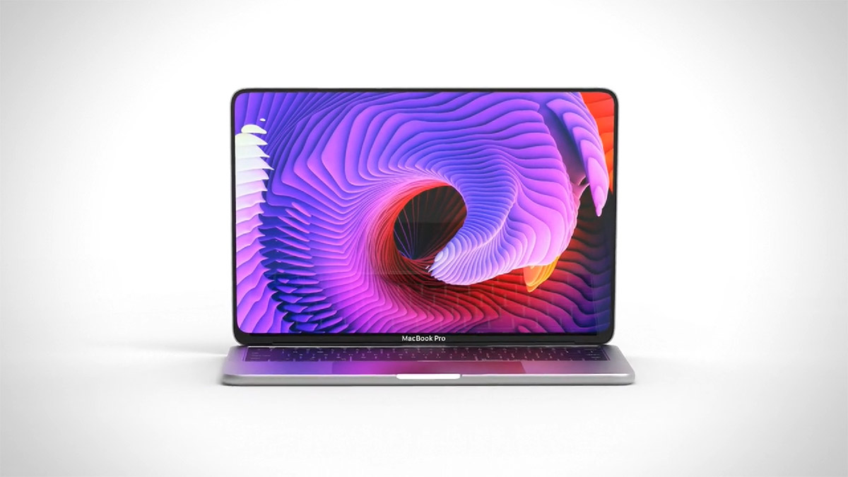 macbook-pro-concept-1200px