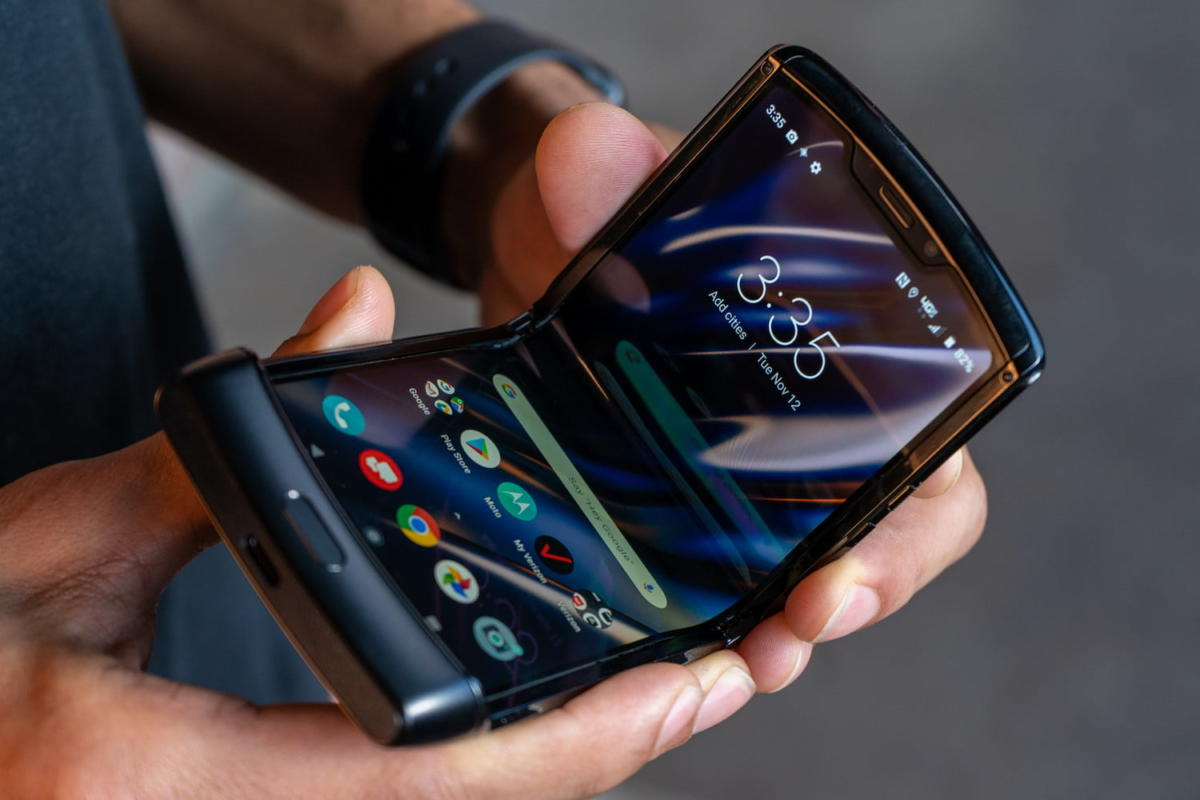 motorola-razr-hands-on-review-10