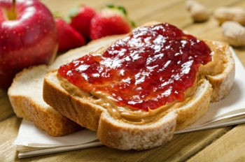 peanut-butter-and-jelly-day1