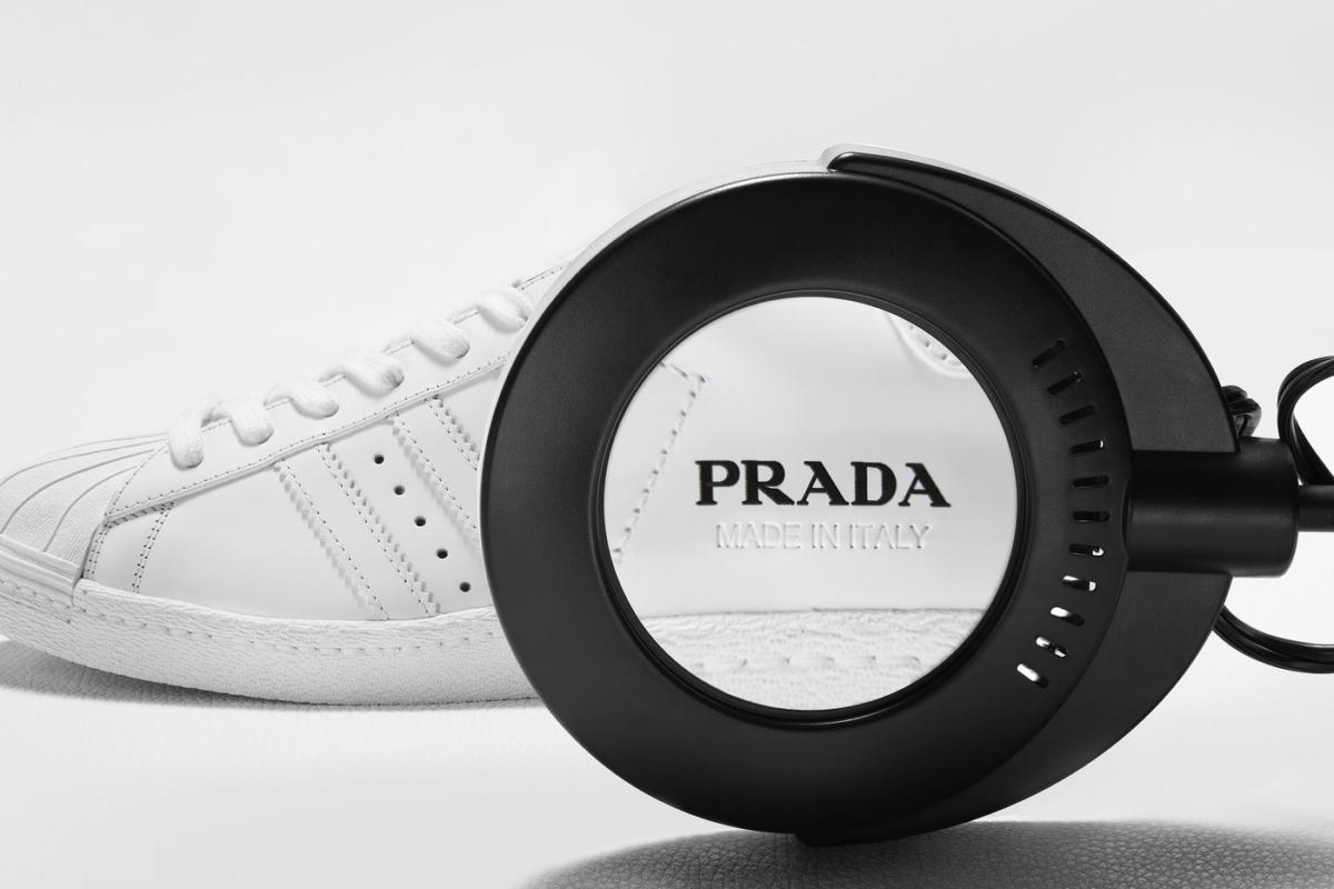 prada-adidas-superstar-bowling-bag-first-look-release-002